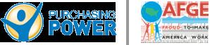 Purchasing Power   AFGE