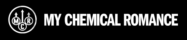 My Chemical Romance header